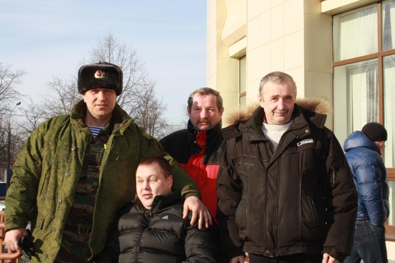 15-02-2012_047.jpg