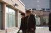 15-02-2012_048.jpg