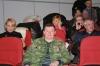 15-02-2012_052.jpg