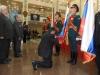 flag_022.jpg