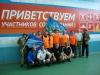 sport2012_001.jpg