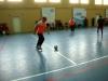 sport2012_002.jpg