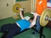 sport2012_007.jpg