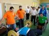 sport2012_009.jpg