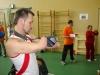 sport2012_010.jpg