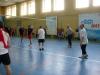 sport2012_011.jpg