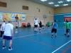 sport2012_012.jpg