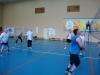 sport2012_013.jpg