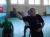 sport2012_014.jpg