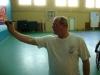 sport2012_016.jpg