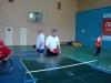sport2012_041.jpg