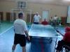 sport2012_042.jpg