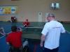 sport2012_043.jpg
