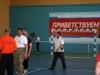 sport2012_052.jpg