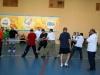 sport2012_053.jpg
