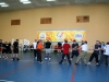 sport2012_055.jpg