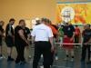 sport2012_057.jpg