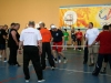 sport2012_058.jpg