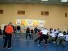 sport2012_060.jpg