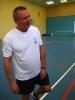 sport_023.jpg