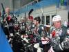 hockey_04.jpg