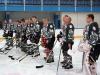 hockey_06.jpg