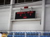 hockey_07.jpg