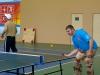 sport2013_013.jpg