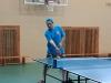 sport2013_014.jpg
