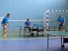 sport2013_015.jpg