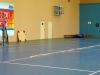 sport2013_036.jpg