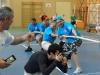sport2013_043.jpg